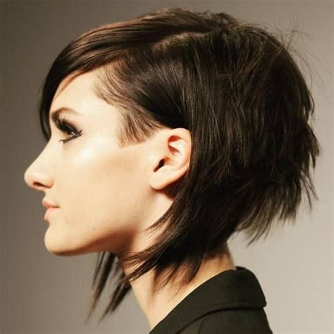 layered vs non layered bob 40 layered bob styles modern haircuts with layers for any
