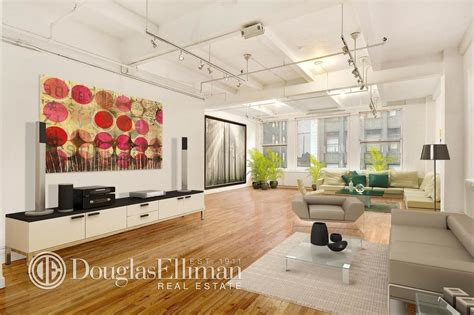 david garrett wohnung new york venus and serena williams sell midtown west apartment for