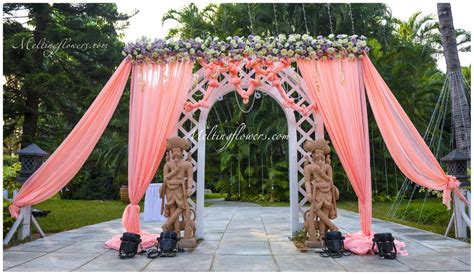 decorations for wedding decoration pictures flower decoration for