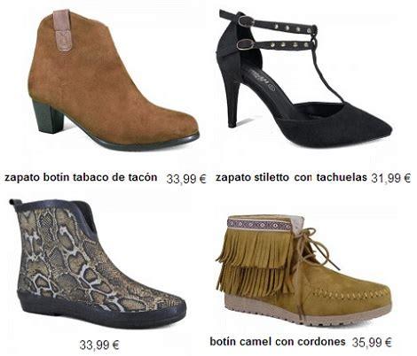 imagenes de zapatos otoño invierno 2015 descubre los nuevos zapatos de marypaz oto 241 o invierno 2013
