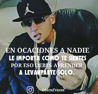 imagenes con frases de cosculluela frases music frasesmiusic 137 answers 7269 likes askfm