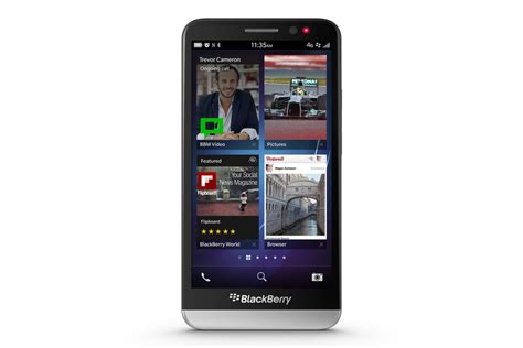 download youtube for blackberry how to download youtube video on blackberry z30 images