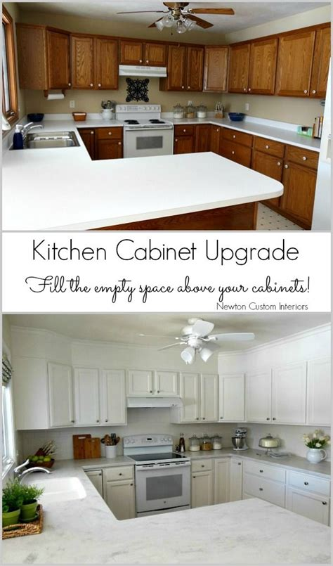 build kitchen cabinets yes you really can do this 17102 best yes you can diy images on pinterest