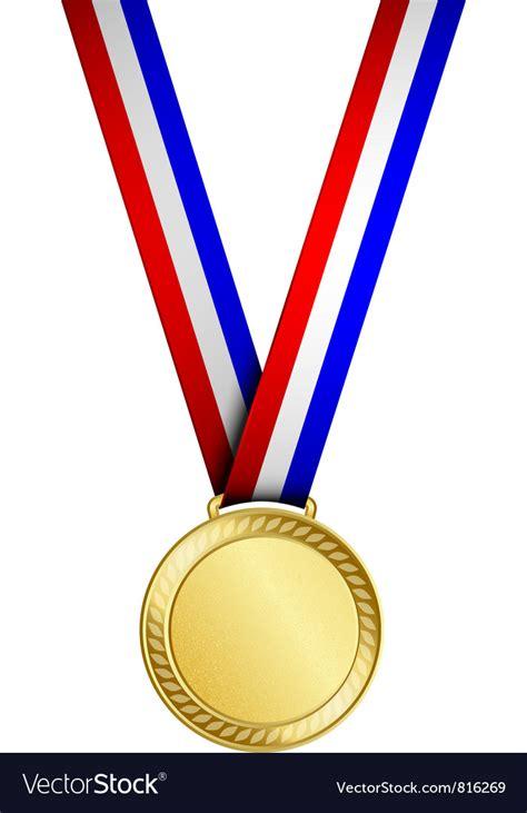 Medal Clip