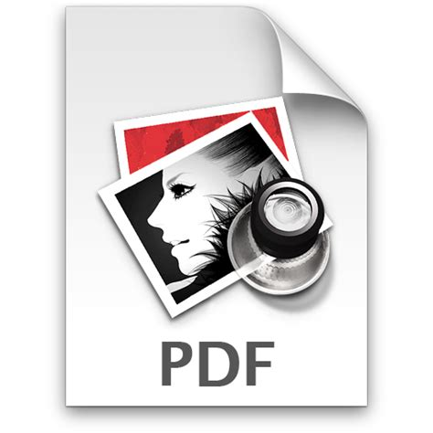 imagenes extension png pdf icon free download as png and ico icon easy
