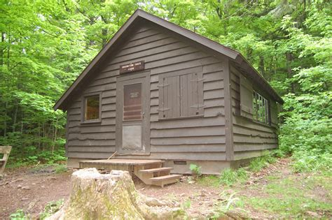 Falls Cabins by Great Lakes Waterfall Adventures Overlooked Falls And Greenstone Falls Porcupine Mountains