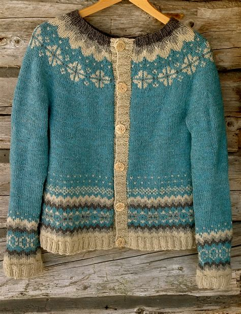 cool knitting patterns cool knitting ideas archives page 5 of 10 knitting journal