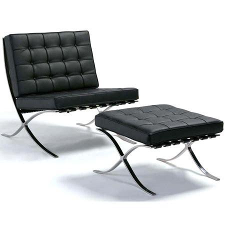 sillones baratos de segunda mano sillones cheslong segunda mano muebles de cocina