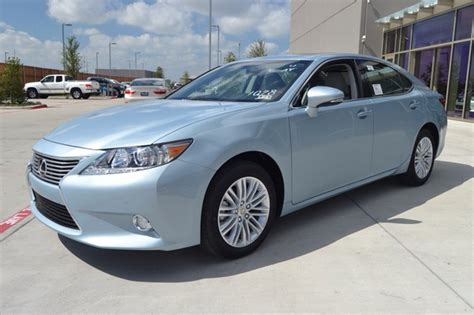 difference between 2013 and 2014 lexus es 350 difference between 2013 and 2014 lexus es300h autos post