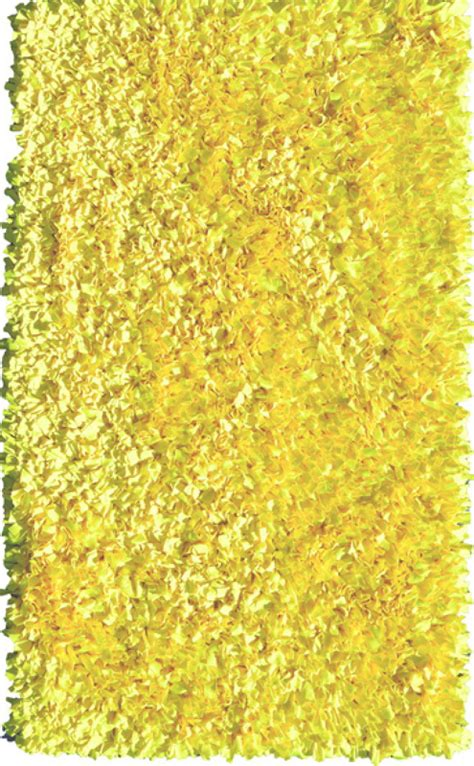 neon yellow rug neon yellow shaggy raggy rug by the rug market rosenberryrooms