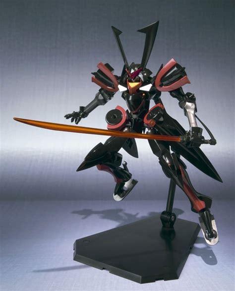 figure gundam 00 tamashii gundam 00 masurao robot spirits figure