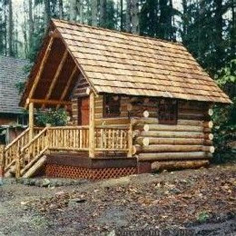 Small Log Home Kits Nc Tons Of Prefab Log Cabin Kit Website Listings For My