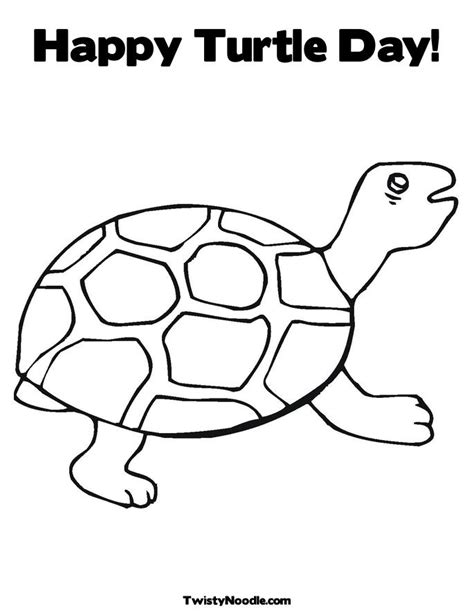 happy turtle coloring page pokemon grass turtle pokemon name images pokemon images