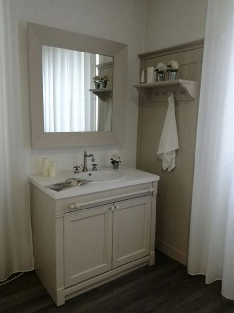 bidet outlet sanitari bagno outlet set sanita a terra vaso e bidet