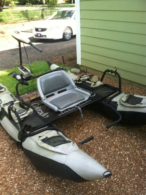 best pontoon boats for trolling fishing pontoon pontoons and motors on pinterest