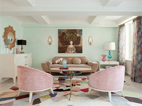pink and black bedroom free style interiors bonita voeg wat kleur aan je interieur residence