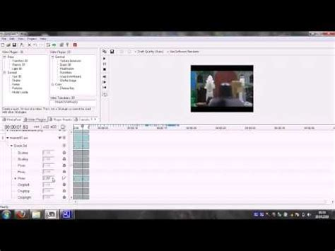 videopad tutorial german tutorial auto animieren leicht gemacht doovi