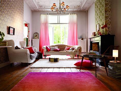 altbau wohnzimmer farbenfrohes altbau wohnzimmer bauemotion de