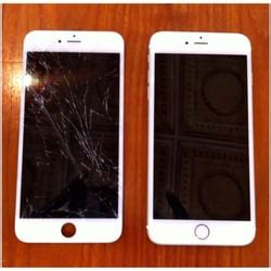 iphone repair 18 photos 243 reviews electronics repair midtown sacramento ca phone