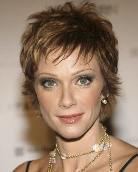 very short hairstyles for women over 50 on pinterest very short haircuts for women over 50