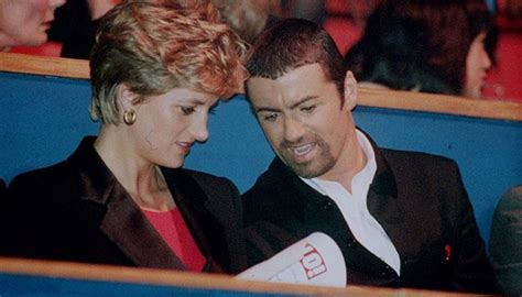 george michael freedom the ultimate tribute 1963 2016 books princess diana s relationship with george michael