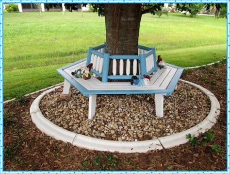 tree ring bench tree ring bench 28 images de 25 b 228 sta id 233 erna om tree bench hittar du p
