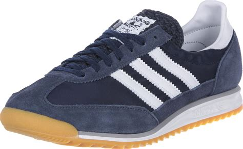 Adidas Sl 72 by Adidas Sl 72 Bolognawear It
