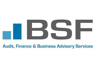 best solution bsf best solution finance beirut lebanon