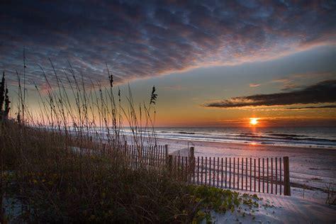 friendly beaches in sc reviews of kid friendly hotel seaside resort myrtle myrtle