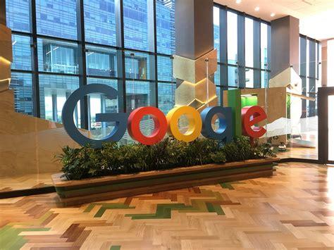 google office in usa google hedefli reklamcılık i 231 in gmail iletilerini