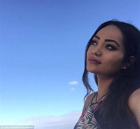 beautiful samoan girls friend of woman killed in new zealand crash recalls