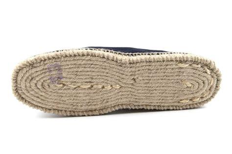 Handmade Espadrilles - handmade crafted sole copete s espadrilles black