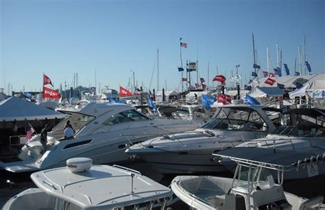 west palm beach boat show fairgrounds public boat and vehicle auction florida marine flea market
