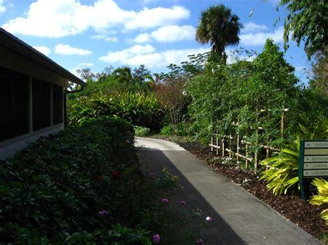 west palm beach botanical garden