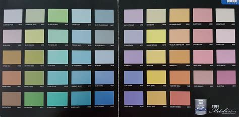 nerolac paints shade card for bedroom nerolac paints shade card for bedroom elegant nerolac
