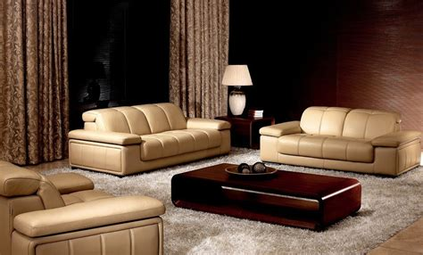 contemporary leather recliner sofa china recliner sofa modern leather sofa hd 176 china