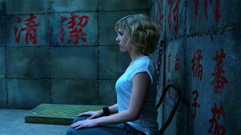 film lucy kritik lucy kritik film 2014 moviebreak de