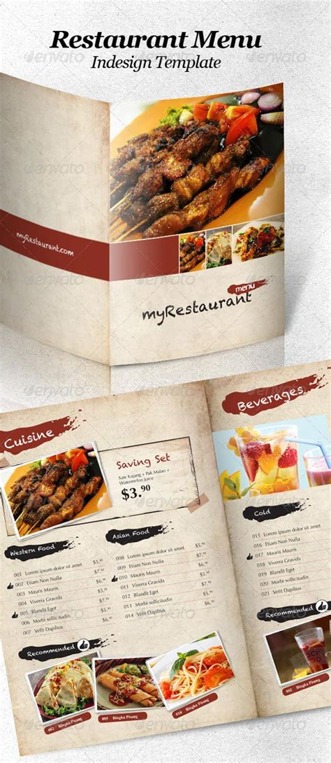 beautiful menu beautiful restaurant menu templates and designs design dazzlingdesign dazzling
