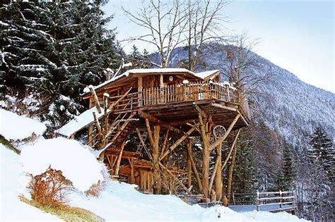 blockhütte mieten alpen skih 252 tten mieten die sch 246 nsten bergh 252 tten in den alpen