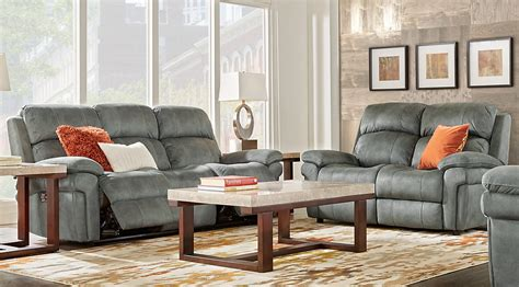 living room with orange sofa orange gray living room furniture and decorating ideas