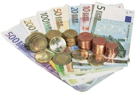 ufficio commercio mestre lavoro cgia per 30 buste paga pesanti se bancario
