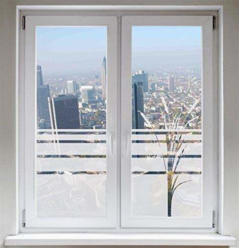 Fenster Sichtschutzfolie Bambus by 1000 Ideen Zu Sichtschutzfolie Auf