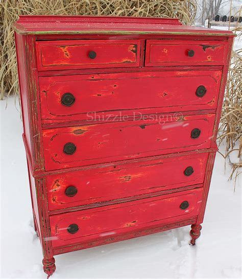 distressing chalk painted furniture painting and distressing furniture a funky chunky