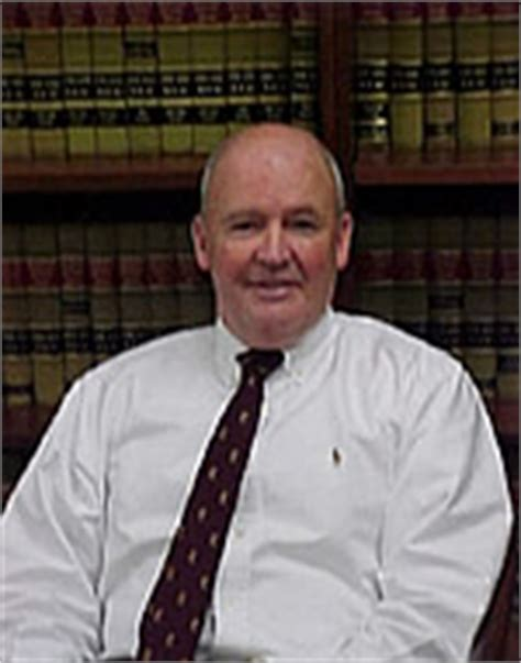 plymouth ma bankruptcy lawyer david l delaney plymouth ma lawyers