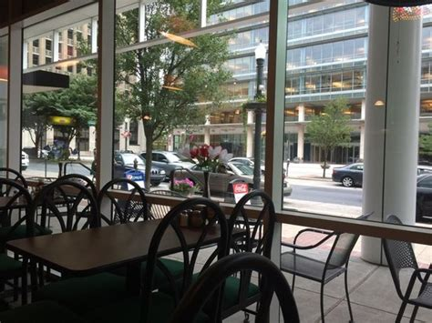 cheap rooms for rent in allentown pa great new restaruant in allentown venny s pizza and restaurant allentown traveller reviews
