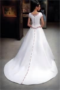 modest wedding gowns best wedding theme