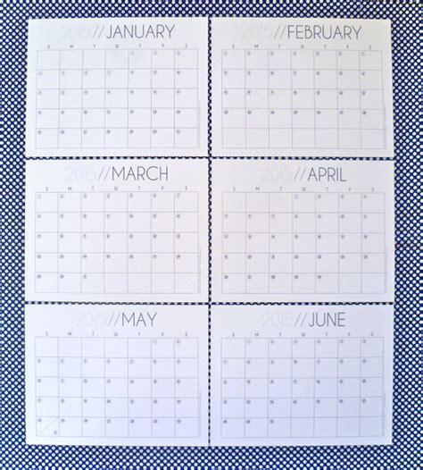 Calendar 2015 April May April May June 2015 Calendar