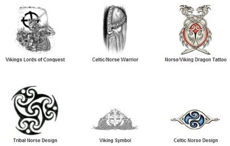 viking tattoo meaning family 52 best images about family history symbols on pinterest