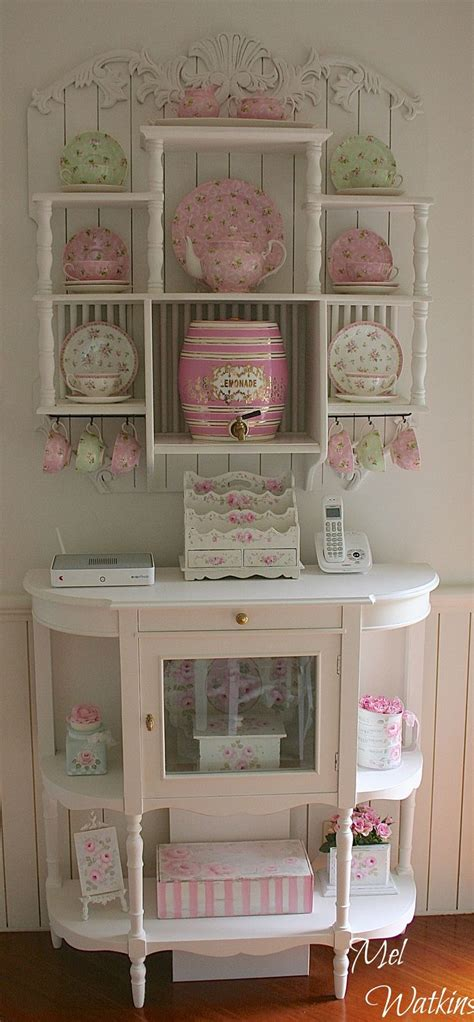 decorative beading for furniture best 25 shabby chic shelves ideas on rustic