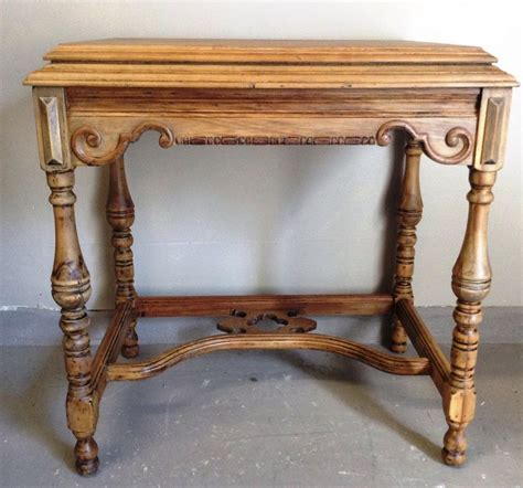 1000 ideas about sewing tables on